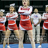 8 Greenville Varsity Cheer 2018 State-13