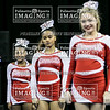 8 Greenville Varsity Cheer 2018 State-8