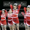 8 Greenville Varsity Cheer 2018 State-15