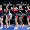 14 Fox Creek Varsity Cheer 2018 State-18