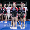 14 Fox Creek Varsity Cheer 2018 State-11