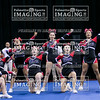 14 Fox Creek Varsity Cheer 2018 State-19