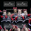 14 Fox Creek Varsity Cheer 2018 State-6