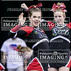 14 Fox Creek Varsity Cheer 2018 State-14