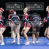 14 Fox Creek Varsity Cheer 2018 State-17