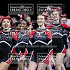 14 Fox Creek Varsity Cheer 2018 State-3