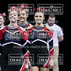 14 Fox Creek Varsity Cheer 2018 State-8