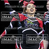 14 Fox Creek Varsity Cheer 2018 State-5
