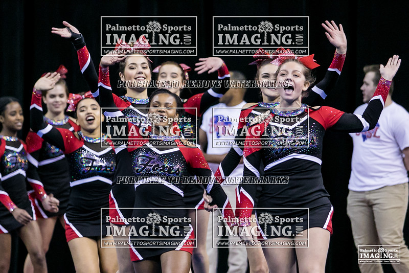 14 Fox Creek Varsity Cheer 2018 State-1