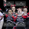 14 Fox Creek Varsity Cheer 2018 State-2