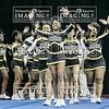 1Lower Richland Varsity Cheer 2018 State-2