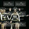 1Lower Richland Varsity Cheer 2018 State-4