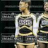 1Lower Richland Varsity Cheer 2018 State-11