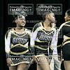 1Lower Richland Varsity Cheer 2018 State-13