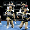 1Lower Richland Varsity Cheer 2018 State-12