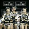 1Lower Richland Varsity Cheer 2018 State-3