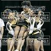 1Lower Richland Varsity Cheer 2018 State-17