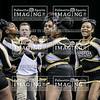 1Lower Richland Varsity Cheer 2018 State-14