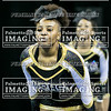 1Lower Richland Varsity Cheer 2018 State-10