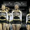1Lower Richland Varsity Cheer 2018 State-18