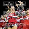 11 Palmetto Varsity Cheer 2018 State-17