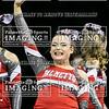 11 Palmetto Varsity Cheer 2018 State-19