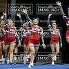 11 Palmetto Varsity Cheer 2018 State-14
