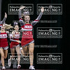 11 Palmetto Varsity Cheer 2018 State-13