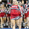 11 Palmetto Varsity Cheer 2018 State-16