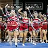 11 Palmetto Varsity Cheer 2018 State-15
