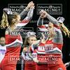 11 Palmetto Varsity Cheer 2018 State-20