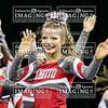 11 Palmetto Varsity Cheer 2018 State-18