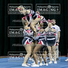 4 South Pointel Varsity Cheer 2018 State-20