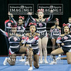 4 South Pointel Varsity Cheer 2018 State-15