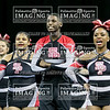 4 South Pointel Varsity Cheer 2018 State-5