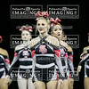 4 South Pointel Varsity Cheer 2018 State-18