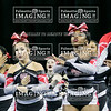 4 South Pointel Varsity Cheer 2018 State-9