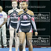 4 South Pointel Varsity Cheer 2018 State-1