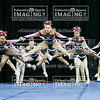 4 South Pointel Varsity Cheer 2018 State-12