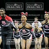 4 South Pointel Varsity Cheer 2018 State-6