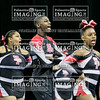 4 South Pointel Varsity Cheer 2018 State-4