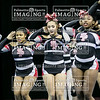 4 South Pointel Varsity Cheer 2018 State-10