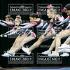 4 South Pointel Varsity Cheer 2018 State-11