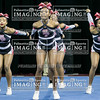 4 South Pointel Varsity Cheer 2018 State-7