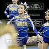 10 Wren Varsity Cheer 2018 State-13