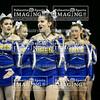 10 Wren Varsity Cheer 2018 State-7
