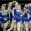 10 Wren Varsity Cheer 2018 State-2