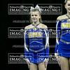 10 Wren Varsity Cheer 2018 State-11