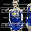 10 Wren Varsity Cheer 2018 State-10