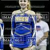 10 Wren Varsity Cheer 2018 State-9